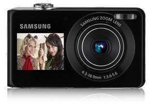 Samsung EC PL100 B