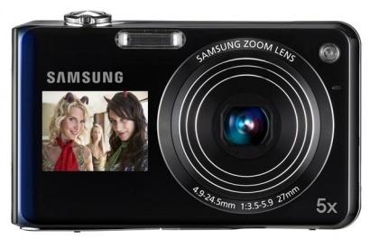 Samsung EC PL150 L