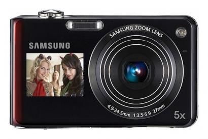 Samsung EC PL150 R