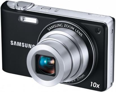Samsung EC PL210 B