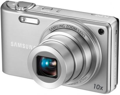 Samsung EC PL210 S
