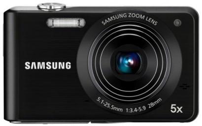 Samsung EC PL80 B