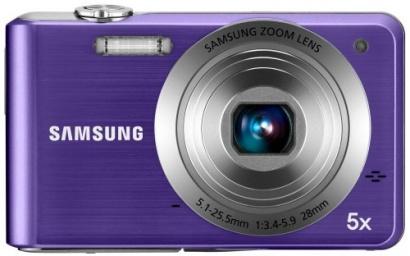 Samsung EC PL80 L