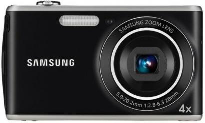Samsung EC PL90 A