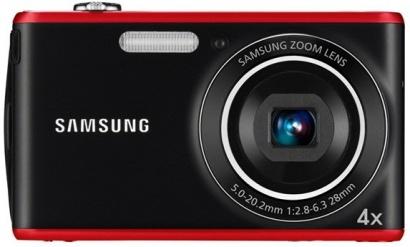 Samsung EC PL90 R