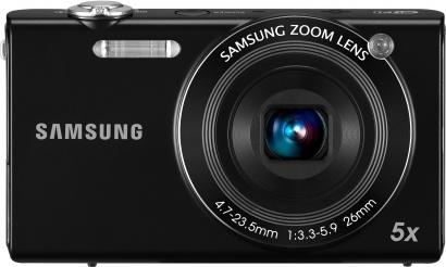 Samsung EC SH100 B