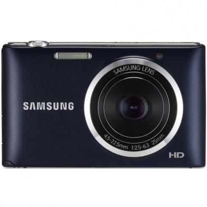 Samsung EC ST150FB