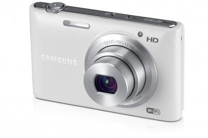 Samsung EC ST150FW