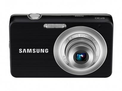 Samsung EC ST30 B