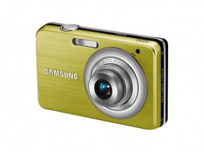 Samsung EC ST30 E