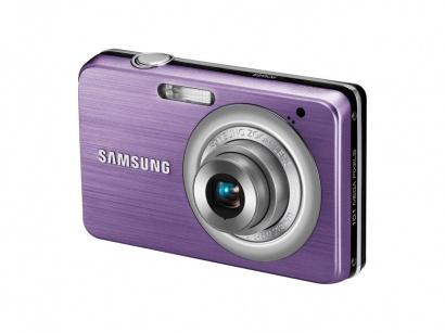 Samsung EC ST30 L