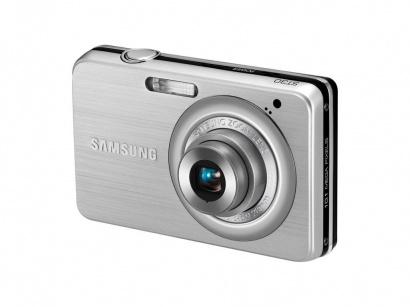 Samsung EC ST30 S
