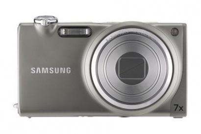Samsung EC ST5000 A