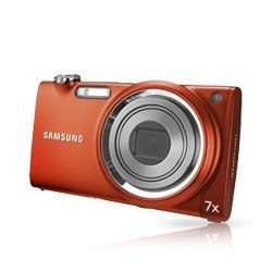 Samsung EC ST5000 O