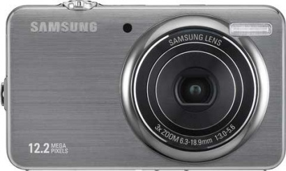 Samsung EC ST50 ZS
