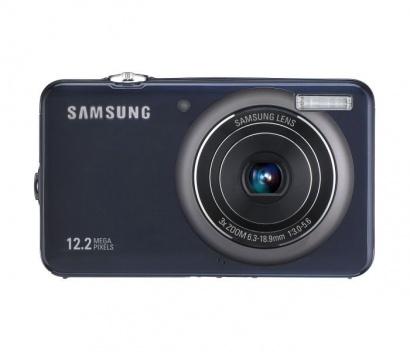 Samsung EC ST50 ZU