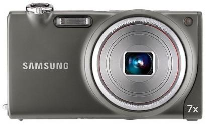 Samsung EC ST5500 A