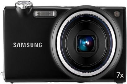 Samsung EC ST5500 B