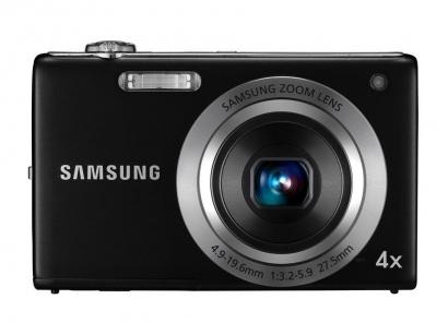 Samsung EC ST60 B