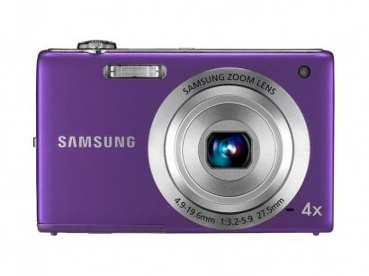 Samsung EC ST60 L