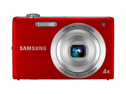 Samsung EC ST60 R