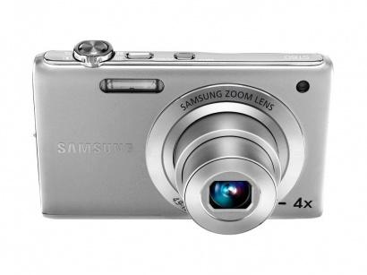 Samsung EC ST60 S