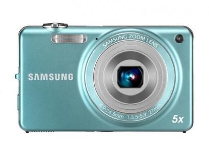 Samsung EC ST65 E