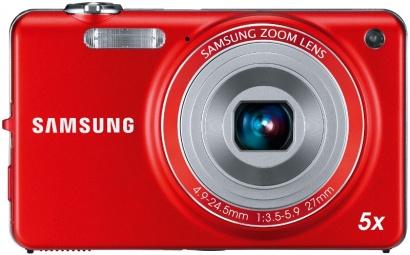 Samsung EC ST65 R