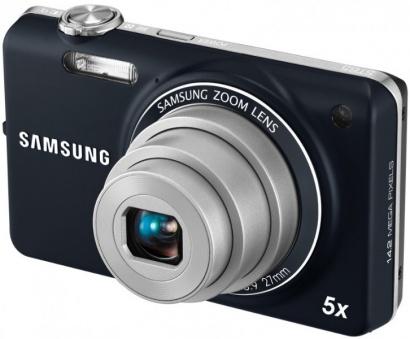 Samsung EC ST65 U