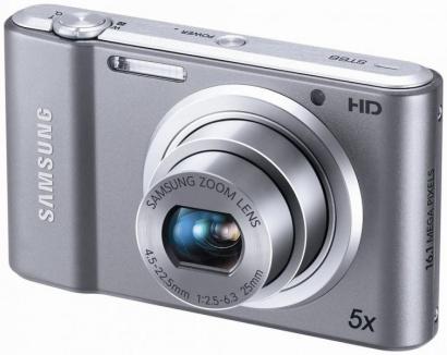 Samsung EC ST66S
