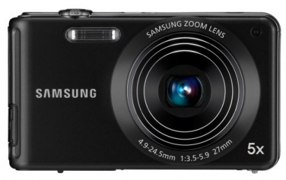 Samsung EC ST70 B