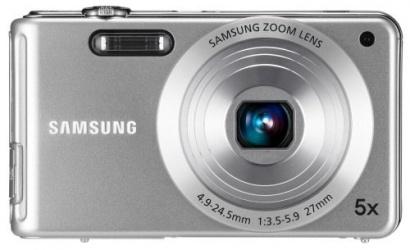 Samsung EC ST70 S