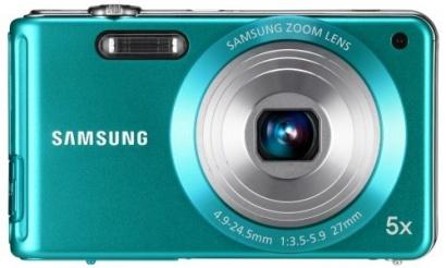 Samsung EC ST70 U