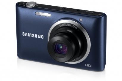 Samsung EC ST72B