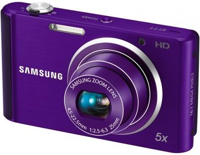 Samsung EC ST77 L