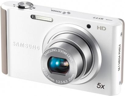 Samsung EC ST77 W
