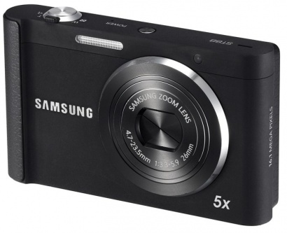 Samsung EC ST88B