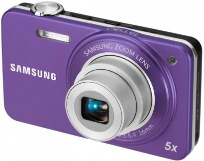 Samsung EC ST90 L