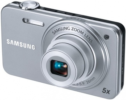 Samsung EC ST90 S