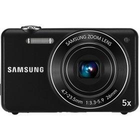 Samsung EC ST93B