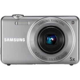 Samsung EC ST93S