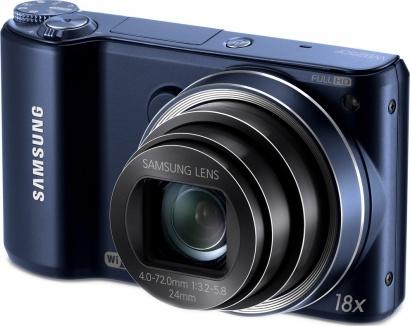 Samsung EC WB250FB