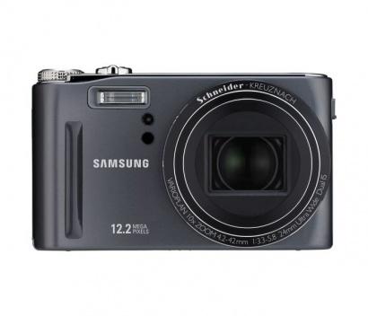 Samsung EC WB550A