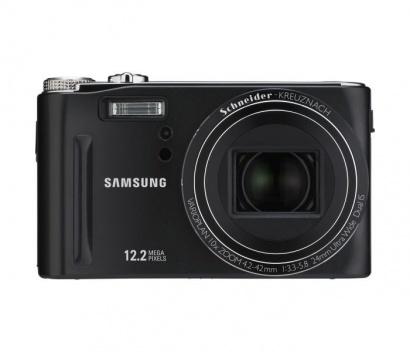 Samsung EC WB550 B