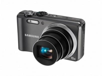Samsung EC WB600 A
