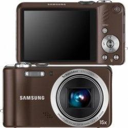 Samsung EC WB600 N
