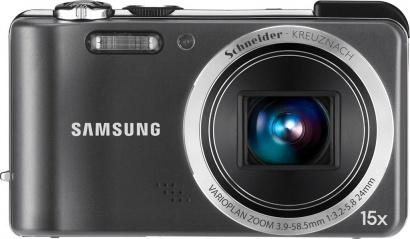 Samsung EC WB650 A