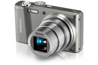 Samsung EC WB700S