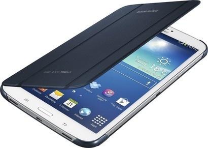 Samsung EF BT310BL Cover TAB3 8.0 blue