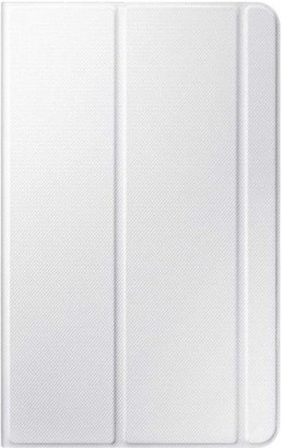 Samsung EF BT560BW Cover TAB E 9.7 White